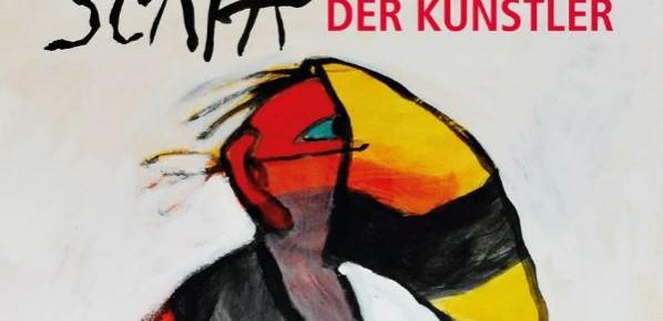 Vorankündigung: Grosse Ausstellung im Kunstmuseum